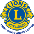 lions_lateral